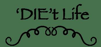 dietlife