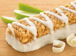 Apple-Strudel-Bar_L