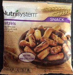 b9463cd8f90734b0bc60915ea23f0a2f--pretzels-diets