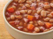 Beans-Ham-Soup_L