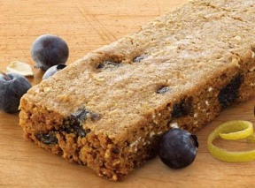 Blueberry-Lemon-Baked-Bar_L