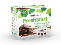 FreshStart-7pack-Chocolate_L