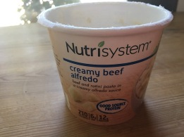 ns-creamy-beef-alfredo