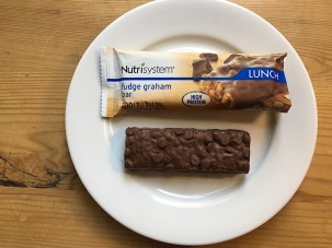 ns-t13-day4-lunchbar-on-plate
