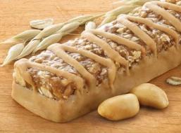 Peanut-Butter-Granola-Bar_L