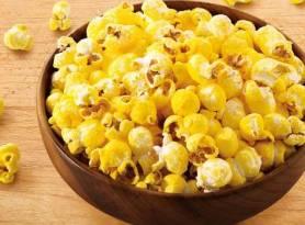 Popcorn_L